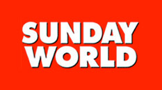 sunday-world-logo.png